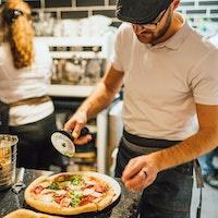 Пицар (снимка)
